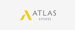 Atlas Estates