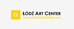 Łódź Art Center